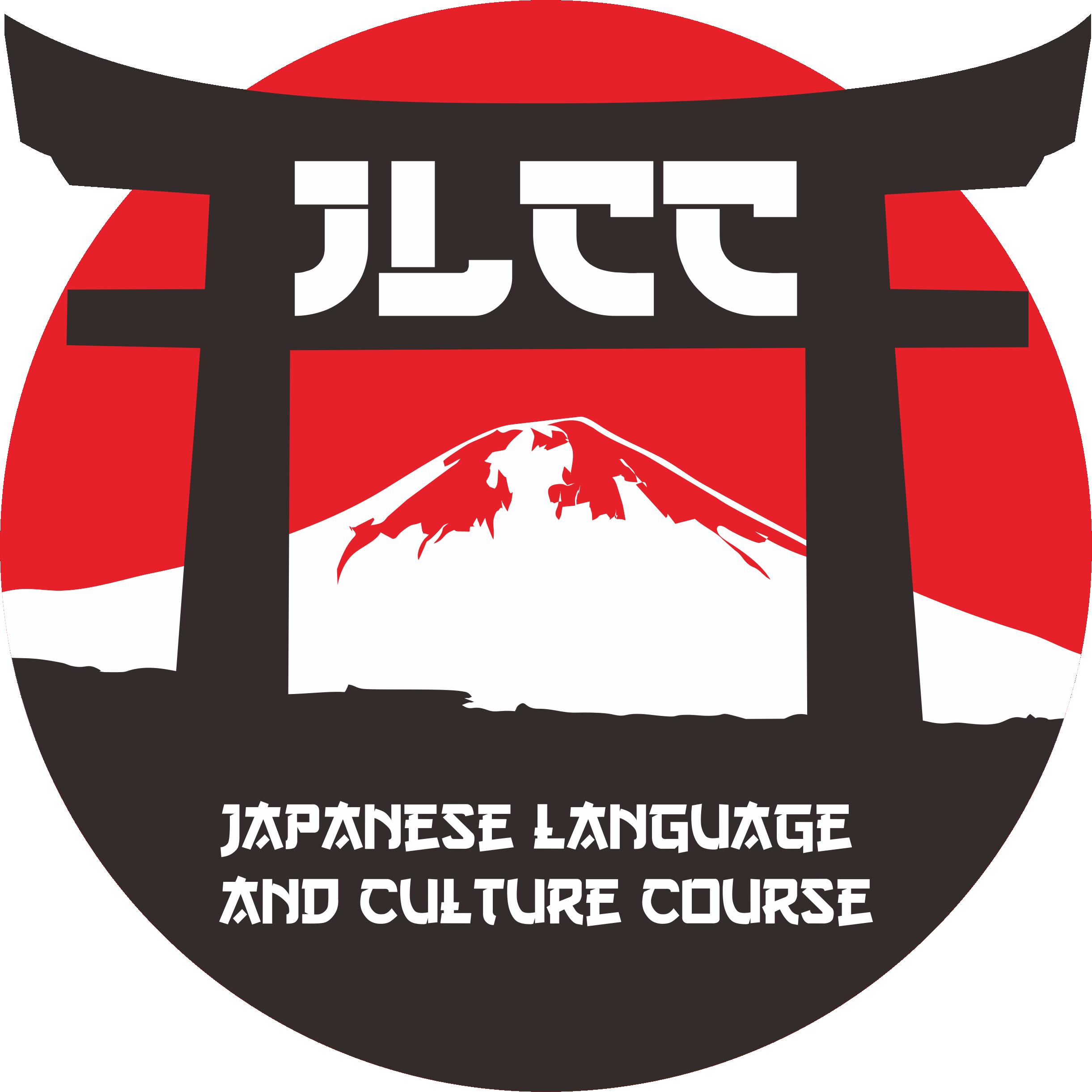 logo JLCC