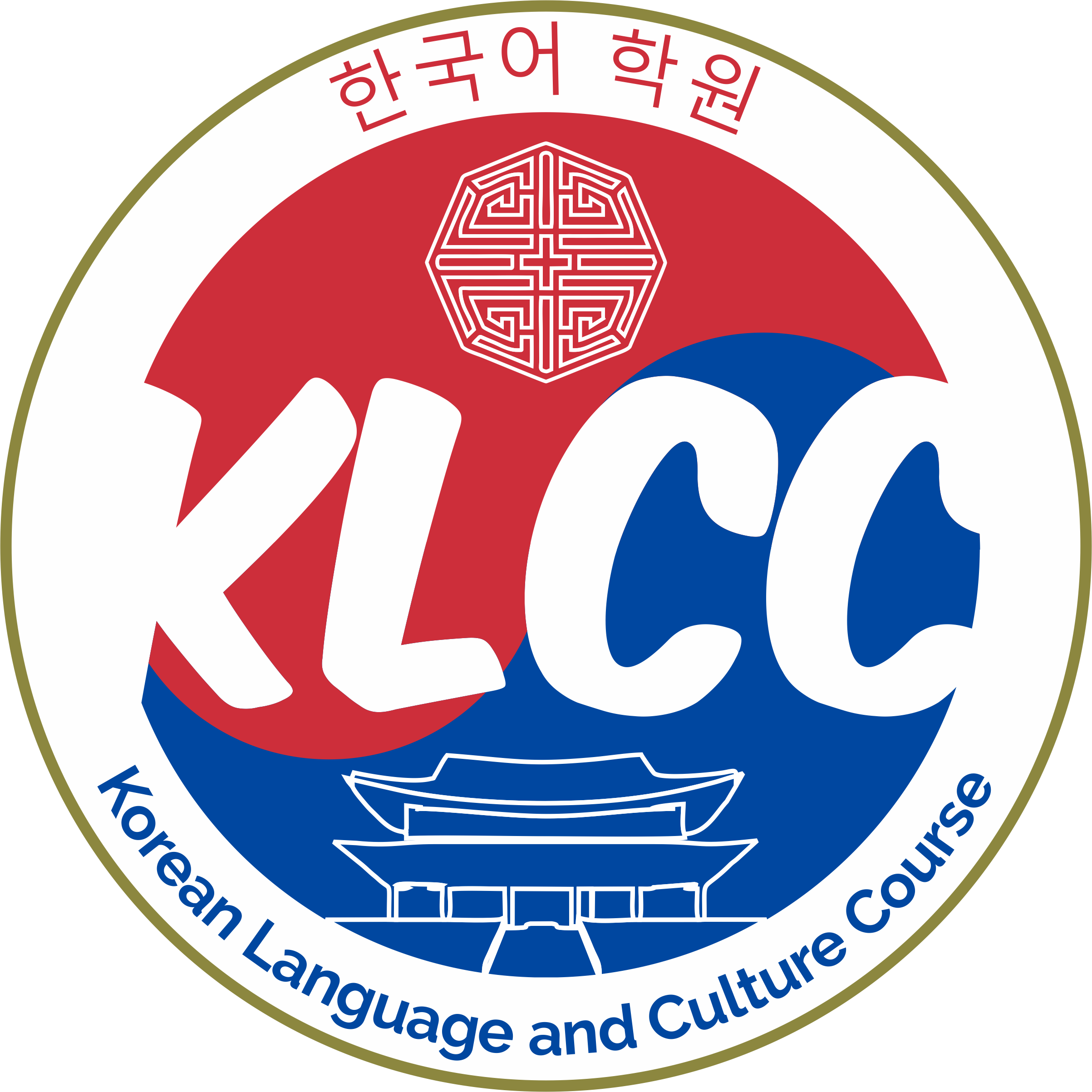 logo klcc
